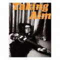 Taking Aim: Rock And Roll Photographs Selected By Graham Nash / Experience Music Project
