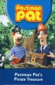 Postman Pat Lb Postman Pats Pirate Treasure