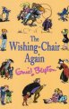 Enid Blyton Wishing Chair Again / Enid Blyton