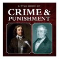 Little Book Of Crime Punishment