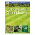 Lawns And Groundcover (simple Steps To Success) / Simon Akeroyd