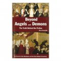 Beyond Angels And Demons / Rene Chandelle
