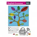 English Grammar: The Instant Guide (instant Guides) / Instant Guides